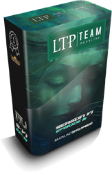 LTP Team MUOnline Development